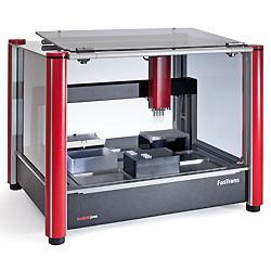 labnet pcr machine